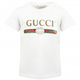 604ddca2bd8 Uitverkocht Gucci tshirt km Gucci logo €130,00 Bestellen
